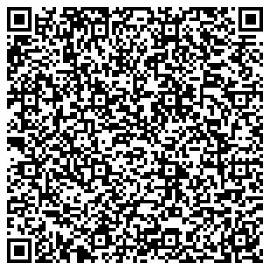 QR-код с контактной информацией организации Вакансия Плюс, ЧП Кадровый центр