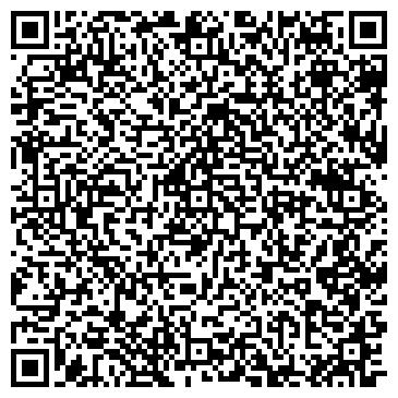 QR-код с контактной информацией организации Продуктивные технологии, ООО