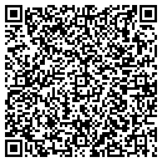 QR-код с контактной информацией организации Сабира, ООО