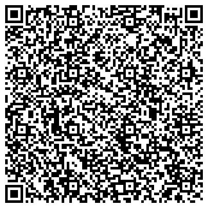 QR-код с контактной информацией организации Хедхантинговое агентство Беляева (Belyaev headhunting agency, BHA)