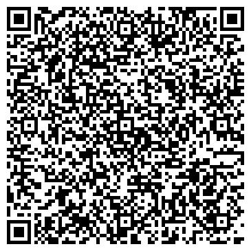 QR-код с контактной информацией организации United consultants, ООО