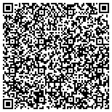 QR-код с контактной информацией организации ElitPersonal, рекрутинговое агентство, ООО