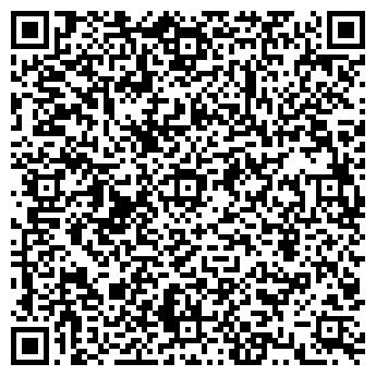QR-код с контактной информацией организации Голденпорт Одесса(Goldenport Odessa)ДП