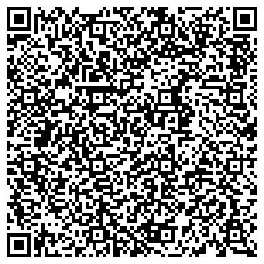 QR-код с контактной информацией организации Ал-Системы(Al-Systems Ltd),ООО