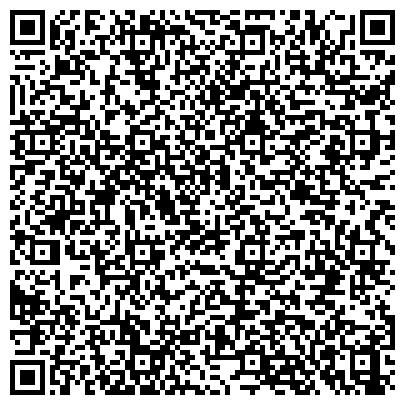 QR-код с контактной информацией организации Марлоу Навигейшн Украина, Компания (Marlow Navigation Ukraine)