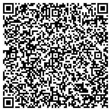 QR-код с контактной информацией организации Марин Про Сервис, ООО
