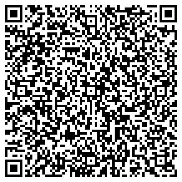 QR-код с контактной информацией организации Компания ITP, ООО