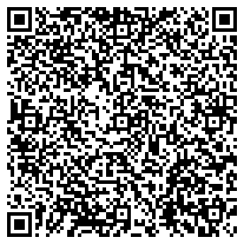 QR-код с контактной информацией организации SM Consulting, ЧП
