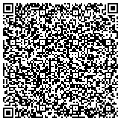 QR-код с контактной информацией организации Союз-Персонал, ООО