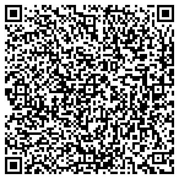 QR-код с контактной информацией организации ТСВ (The Career Builders), ЧП
