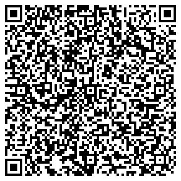QR-код с контактной информацией организации Данаос Украина, ООО