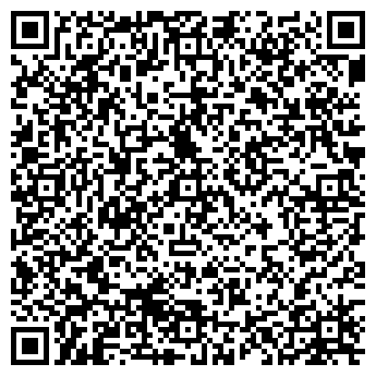 QR-код с контактной информацией организации ABC recruitment, ЧП