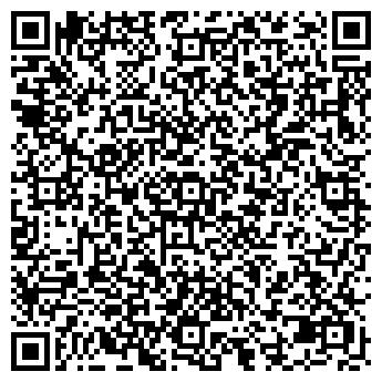 QR-код с контактной информацией организации World Staff, ООО