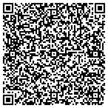 QR-код с контактной информацией организации Милый дом ,ООО