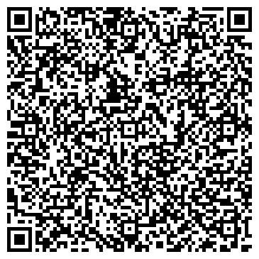 QR-код с контактной информацией организации Вентуре, ООО
