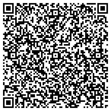 QR-код с контактной информацией организации ЗОЛОТАЯ КОЛЛЕКЦИЯ, ИЗДАТЕЛЬСКИЙ ДОМ, ДЧП