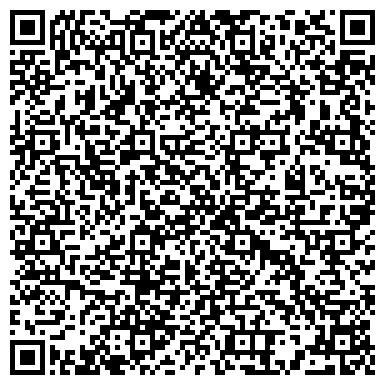 QR-код с контактной информацией организации Алекс Групп Украина, ООО