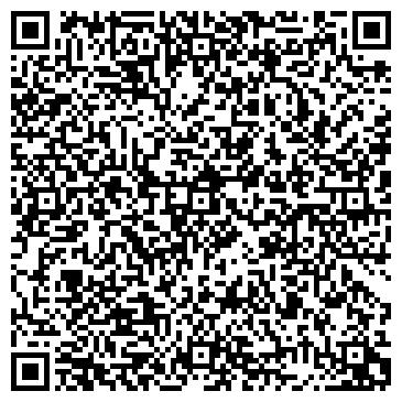 QR-код с контактной информацией организации ИММОС, ЧП