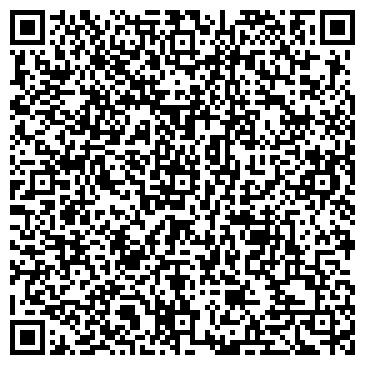 QR-код с контактной информацией организации New Opportunities, ООО
