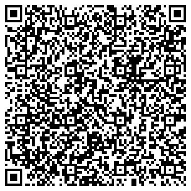 QR-код с контактной информацией организации Агенство Евробалк(Eurobulk Agency),ООО