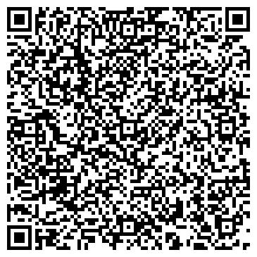 QR-код с контактной информацией организации Direct Consulting, ТОО