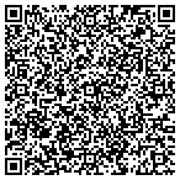 QR-код с контактной информацией организации Полиграфконсалтинг, ЧП