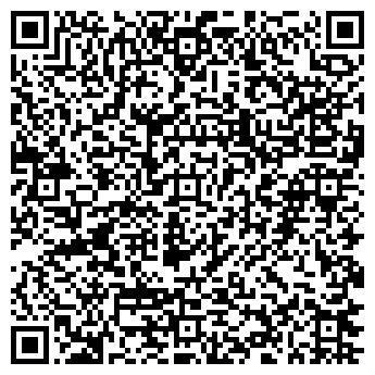 QR-код с контактной информацией организации SMART consulting, ЧП