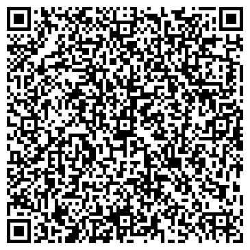 QR-код с контактной информацией организации ПЕРСОНАЛ-СЕРВИС, ЧП