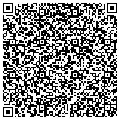 QR-код с контактной информацией организации Независимая Аудиторскя Компания Казахконсалтинг, ТОО
