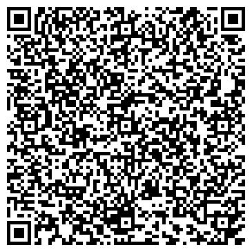 QR-код с контактной информацией организации Prosperity Area (Просперити ареа), ТОО