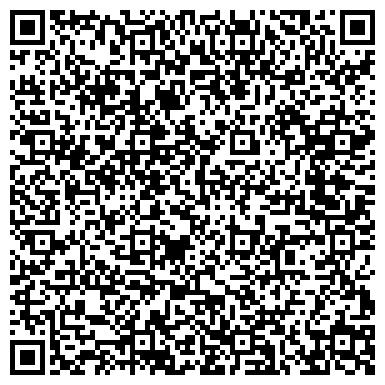 QR-код с контактной информацией организации Ассоциация бухгалтеров и аудиторов, ТОО