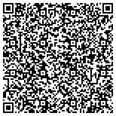 QR-код с контактной информацией организации Мурена, Морское агенство, ООО
