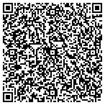 QR-код с контактной информацией организации Техпромбезопасность, ТОО