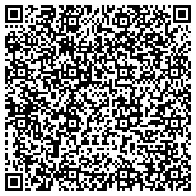 QR-код с контактной информацией организации STN Group (СТН Груп), ТОО