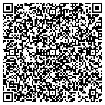 QR-код с контактной информацией организации Mr.Doors Атырау, ТОО