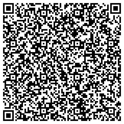 QR-код с контактной информацией организации Тренинговая компания IPG (Тренинговая компания ИПиДжи), ИП