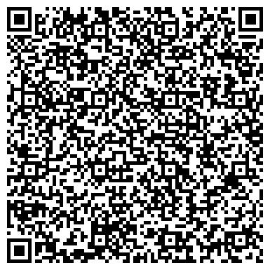 QR-код с контактной информацией организации Старт,Консультационно-тренинговый центр, ТОО