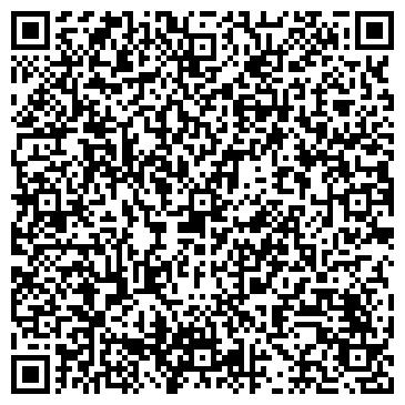 QR-код с контактной информацией организации ИНТЕРНЕТ-МЕДИА, ГАЗЕТНЫЙ КОМПЛЕКС, ЧП