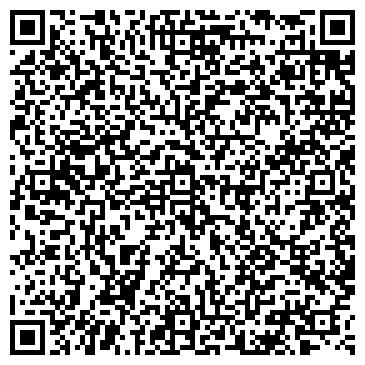 QR-код с контактной информацией организации Морское Агентство Воланс