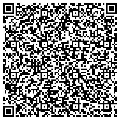 QR-код с контактной информацией организации Bezschastna Staff / Безщастна Стаф, ООО