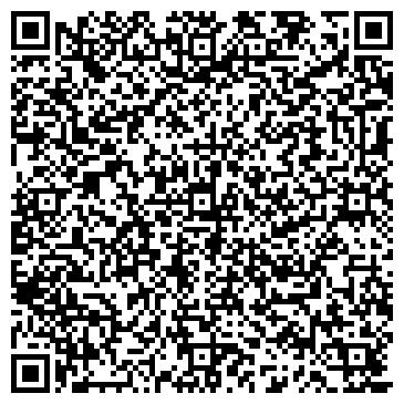 QR-код с контактной информацией организации Profi Deluxe (Профи Дэлюкс), ИП