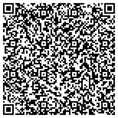 QR-код с контактной информацией организации Elite personnel (Элит персоннел), ИП