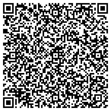 QR-код с контактной информацией организации Свит Хоум(Sweet Home), ТОО