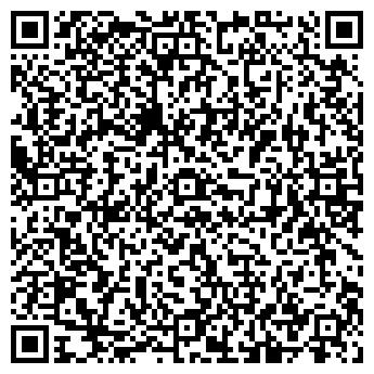 QR-код с контактной информацией организации ТрансПромКонсалт, ТОО