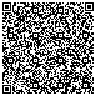 QR-код с контактной информацией организации Балара IT service (Ай Ти сервис), ИП