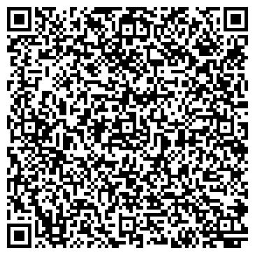 QR-код с контактной информацией организации ExpertSV (ЭкспертСВ), ТОО