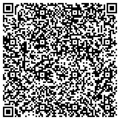 QR-код с контактной информацией организации Adilet Consulting (Адылет Консалтинг), ТОО
