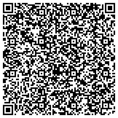 QR-код с контактной информацией организации Intercomp Global Services (Интеркомп Глобал Сервисес), ТОО