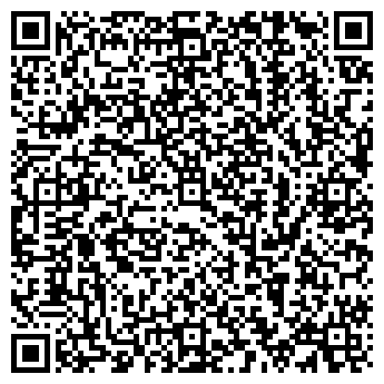 QR-код с контактной информацией организации Зайтун Компания, ТОО