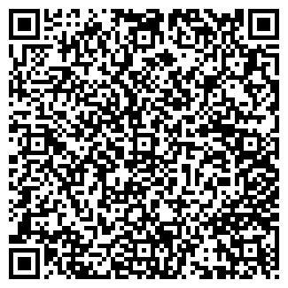 QR-код с контактной информацией организации DGA, Компания